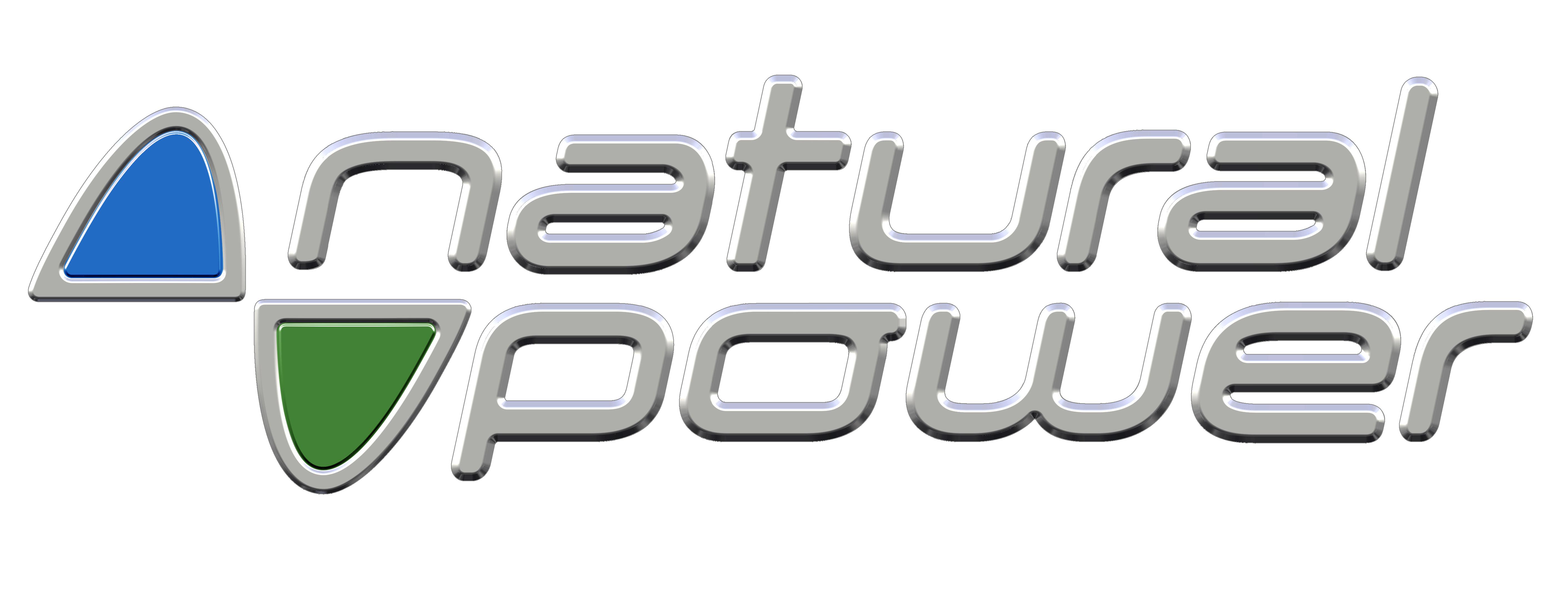 natural-power